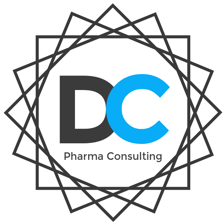 DC | Pharma Consulting