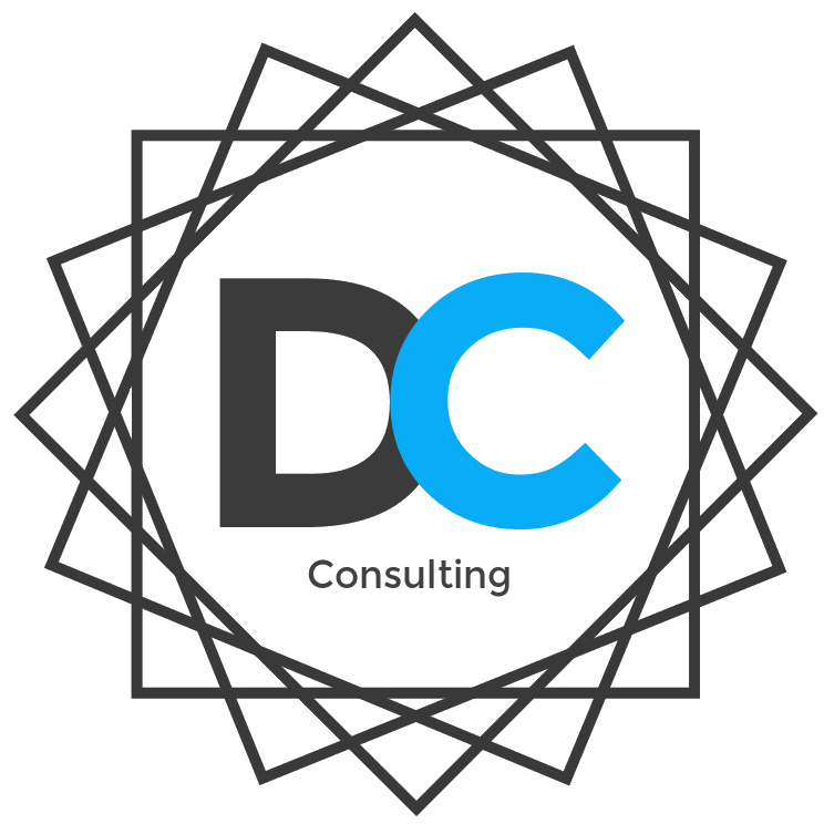DC Consulting